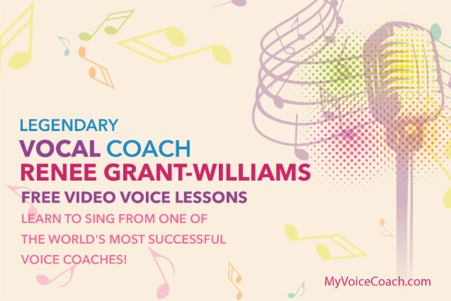 ARE FREE VIDEO VOICE LESSONS RIGHT FOR YOU?