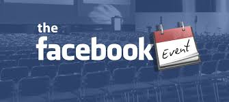 How To Use Facebook Events To Get People To Your Shows