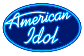 American Idol Auditions 2017: Cities and Dates Announced