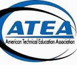 American Technical Educational Association