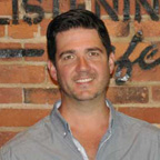 Chris Blair, Owner
