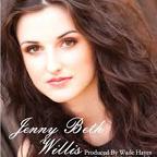 Mary Beth Willis